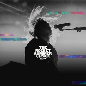 The Rocket Summer