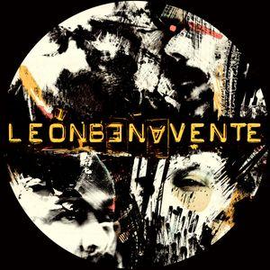 León Benavente