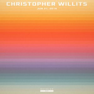Christopher Willits