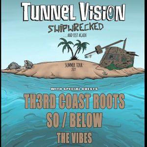 Th3rd Coast Roots