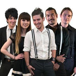 Electric Circus Band