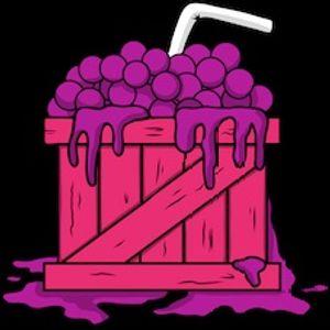 Juice Krate Live