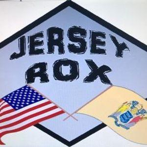 Jersey Rox