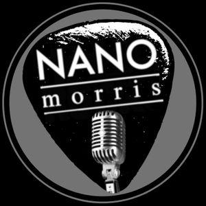 Nano Morris