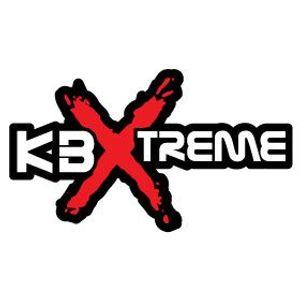 KBXtreme
