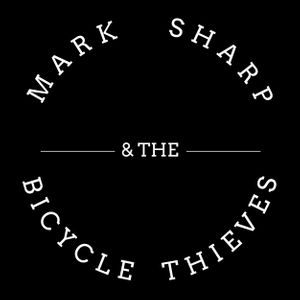 Mark Sharp & the Bicycle Thieves