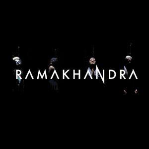 Ramakhandra
