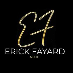 Erick Fayard Music