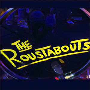 The Roustabouts (ska)