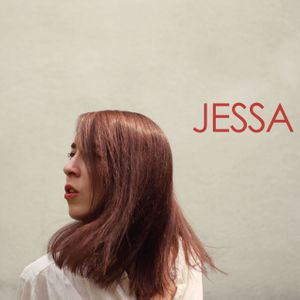 JESSA (fka The Jessica Stuart Few)