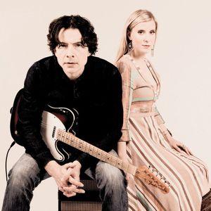 Swearingen and Kelli