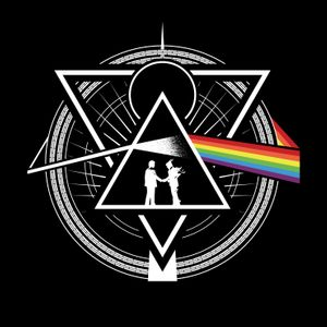 The Pure Floyd Show