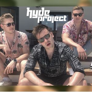 Hyde Project