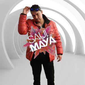 Saul Maya