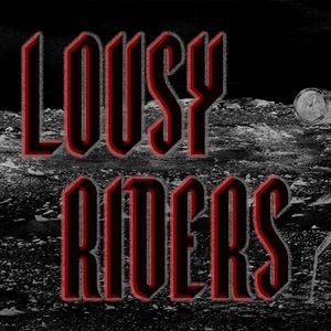 Lousy Riders