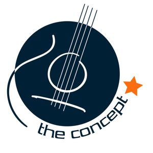 The Concept Band