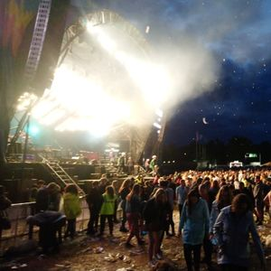 Mumford & Sons Tour Dates 2019 & Concert Tickets | Bandsintown