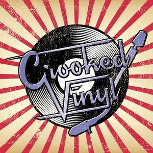 Crooked Vinyl