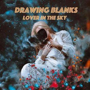Drawing Blanks