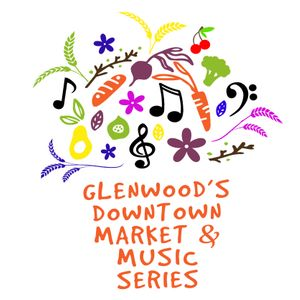 Glenwood's Downtown Market