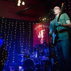 Bryan Hansen Band