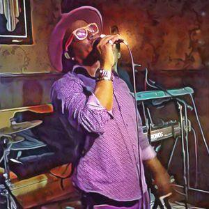 D- Soul Davis Experience