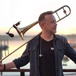 Joel Mikulyak