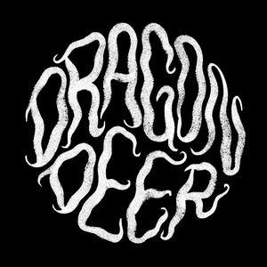Dragondeer