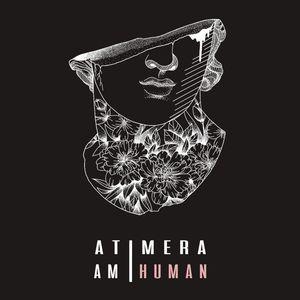 ATIMERA