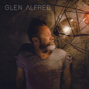 Glen Alfred