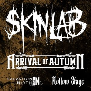 SKINLAB (Official)