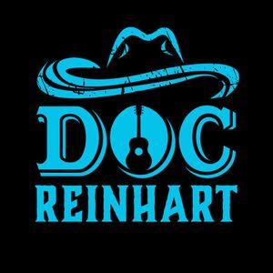Doc Reinhart