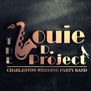 The Louie D. Project