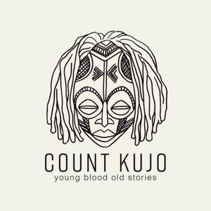 Count Kujo