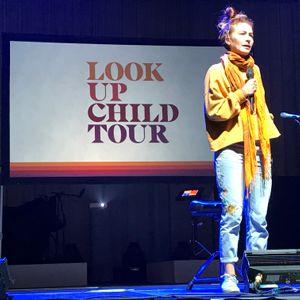 Lauren Daigle Tour Dates 2019 Concert Tickets Bandsintown