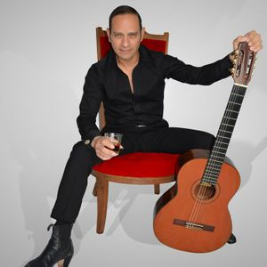 David Maldonado