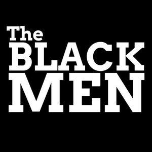 The Black Men