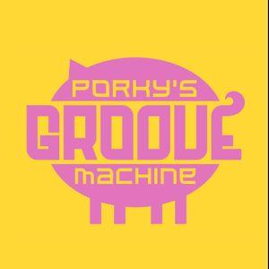 Porky's Groove Machine