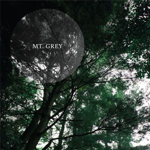 Mt. Grey