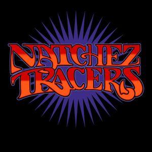 Natchez Tracers