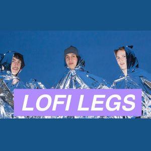 Lofi Legs