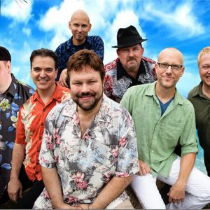 A1A Official Jimmy Buffett Tribute Band Tour Dates 2019