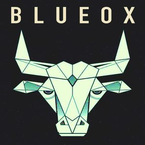 BLUEOX Official