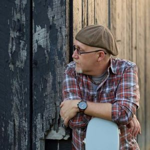 Jeff Blackburn Music