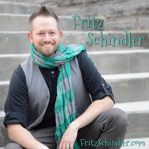 Fritz Schindler Band