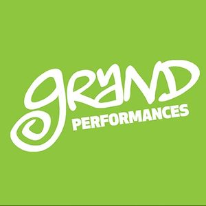 Grand Performances