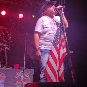 Cool Colt Ford Tour Dates 2019 Concert Tickets Bandsintown Download Free Architecture Designs Rallybritishbridgeorg