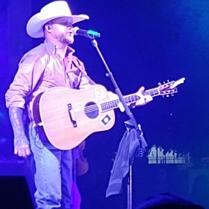 Cody Johnson Band Tour Dates 2019 & Concert Tickets