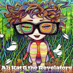 Ali Kat & the Revelators