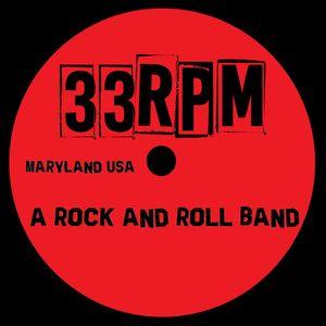 33-RPM